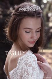 TIGLILY
